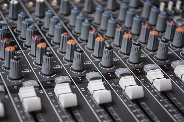 mixer-1322136_640_R