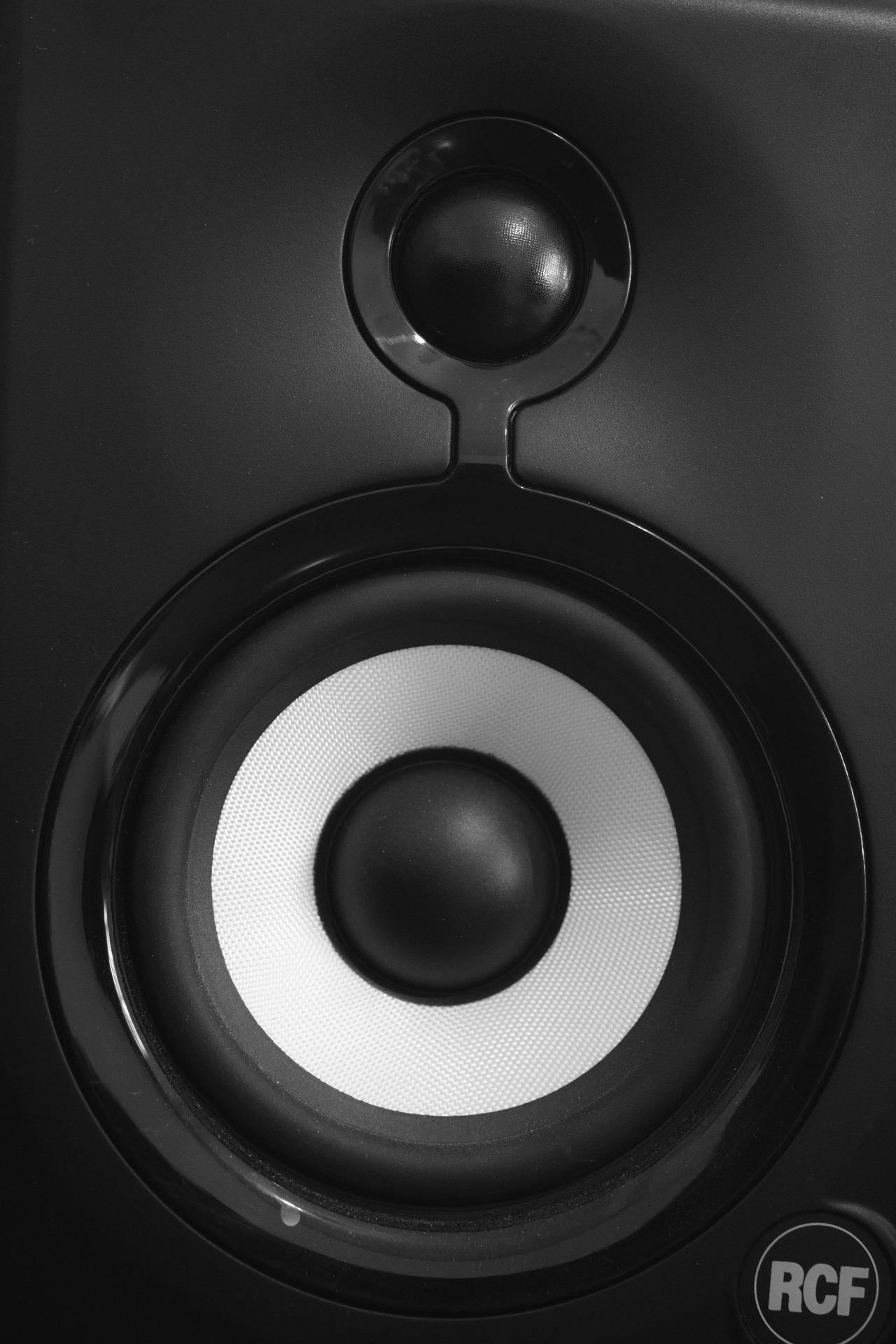 sound-2056789_1920