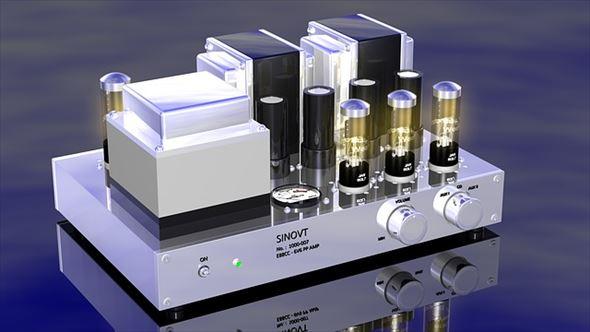 tube-full-amplifier-2087082_640_R